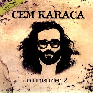 cem-karaca-olumsuzler-2-cover